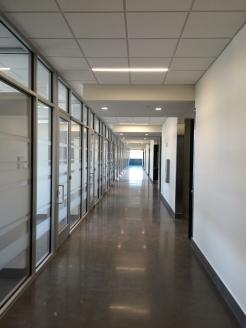 JIAMCorridor