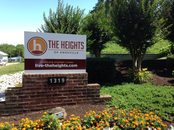TheHeights